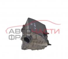 Кутия въздушен филтър Opel Corsa D 1.2 бензин 80 конски сили 467582339