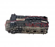 Глава Mercedes Sprinter 2.1 CDI 129 конски сили R6510160201