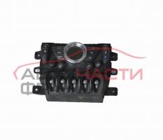 Панел управление климатик Mini Countryman R60, 1.6 бензин 115 конски сили E1060547