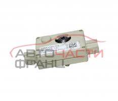 Усилвател антена BMW E92 3.0D 286 конски сили 6990090-04