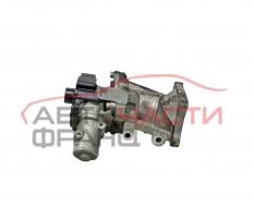 EGR клапан Citroen C-CROSSER 2.2 HDI 156 конски сили 9656911780