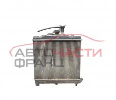 Воден радиатор Kia Picanto 1.0 бензин 61 конски сили 25310-07500