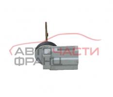 Датчик температура Audi A3 2.0 TDI 140 конски сили 3D0907543