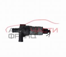 Водна помпа външна VW Passat V 4.0i W8 275 конски сили 1J0965561A