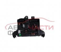 Комфорт модул Opel Insignia 2.0 CDTI 160 конски сили 544949969