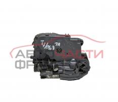 Предна лява брава BMW E90 2.5 бензин 218 конски сили