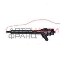 Дюзи дизел Audi A5 2.0 TDI 170 конски сили 03L130277J