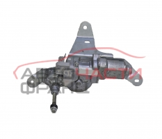 Моторче задни чистачки Nissan Note 1.5 DCI 90 конски сили