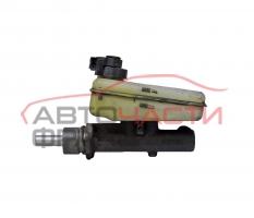 Спирачна помпа Iveco Daily 2.8 JTD 125 конски сили 21027999