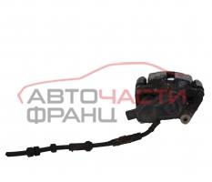 Заден десен спирачен апарат Audi A4 2.0 TDI 136 конски сили 32335478