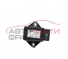 ESP сензор Fiat Stilo 1.9 JTD 115 конски сили 46803379