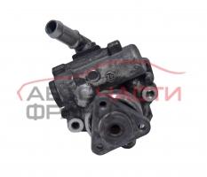 Хидравлична помпа Audi A8 3.0 TDI 233 конски сили 4E0145156B