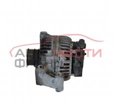 Алтернатор BMW E60 3.0D 272 конски сили