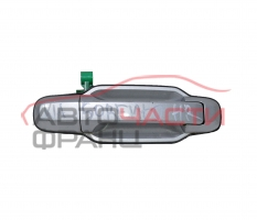 Задна дясна дръжка Kia Sorento 2.5 CRDI 140 конски сили 83660-3E000