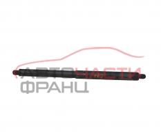 Амортисьор багажник BMW X5 E70 3.0D 235 конски сили 7177283-7