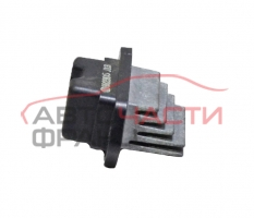 Реостат Honda FR-V 2.2 i-CDTI 140 конски сили