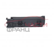 Държач предна броня Mercedes Sprinter 2.2 CDI 109 конски сили A9018800114