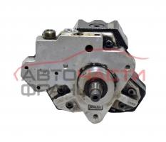 ГНП Audi A8 3.0 TDI 233 конски сили 0445010090
