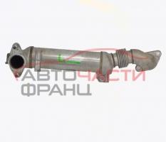 Охладител на EGR за Honda FR-V,2.2 i CTDi, 140 к.с., хечбек, N: 18720RMAE01