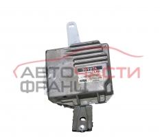 Модул управление електроусилвател волан Toyota Corolla 1.4 D 89650-02150