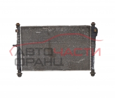 Воден радиатор Ford Mondeo II 2.0 TDCI 130 конски сили 1S7H-8C342-CD