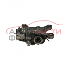 Диференциал Audi A3 2.0 TDI 140 конски сили