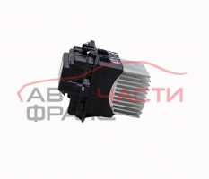 Реостат Peugeot 308 1.6 HDI 109 конски сили T1000034З-D