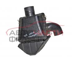 Кутия въздушен филтър Great Wall Hover H3 2.4 бензин 136 конски сили