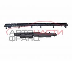 Конзола радиатор BMW E46 2.8 I 193 конски сили 17111436245