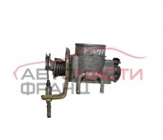 Дросел Great Wall Hover H3 2.4 бензин 136 конски сили SMW250572