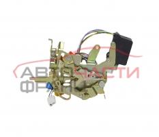 Десен механизъм плъзгаща врата Mercedes Vito 2.2 CDI 122 конски сили 6387601040