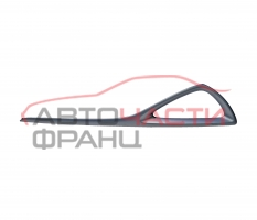 Лайсна предна лява врата Opel Zafira C 2.0CDTI 110  конски сили 13308144