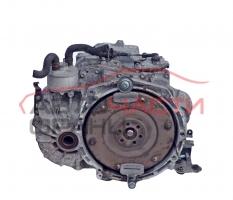 Автоматична скоростна кутия VW Golf 5 1.6 FSI 115 конски сили 09G300036P