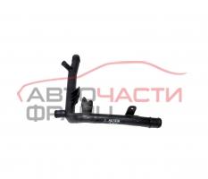 Тръбопровод охладителна течност Seat Altea 2.0 TDI 140 конски сили 03C121065AC