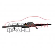 Електрически механизъм десен колан Mercedes CLK W209 2.7 CDI 170 конски сили 2038600282