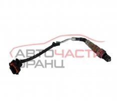 Ламбда сонда Opel Corsa C 1.2 бензин 75 конски сили 0258006172