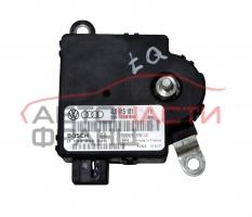 Модул захранване Audi Q7 4.2 TDI 326 конски сили 4L0915181
