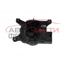 Моторче клапи климатик парно Opel Corsa D 1.4 бензин 120 конски сили 309371201