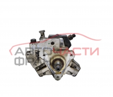 ГНП Audi Q7 4.2 TDI V8 326 конски сили 0445010119