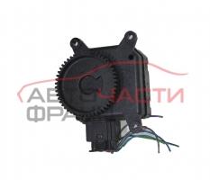 Моторче клапи климатик парно Opel Zafira B 1.6 16V 115 конски сили 30.93728.00BE