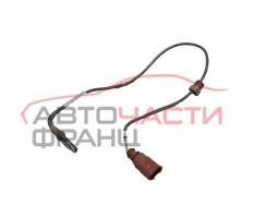 Сензор температура изгорели газове VW Passat VI 2.0 TDI 170 конски сили 03G906088