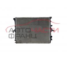 Воден радиатор VW TOUAREG 2.5 TDI 174 конски сили 7L6121253