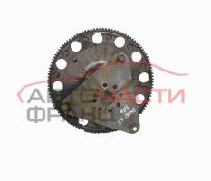 Венец автоматична скоростна кутия BMW X5 E53 3.0 D 184 конски сили