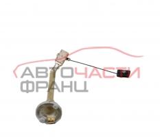 Нивомер Mercedes CL C215 5.0 бензин 306 конски сили 221838001004