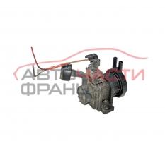Вакуумен клапан Opel Astra G 2.0 16V 136 конски сили 09158200