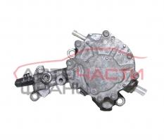 Вакуум помпа VW Passat V 1.9 TDI 130 конски сили 038145209M