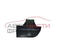 Бутон централно заключване Citroen C4 Picasso II 2.0 HDI 150 конски сили 9678101077