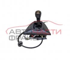 Скоростен лост BMW X5 E53 3.0 I 231 конски сили 7525329