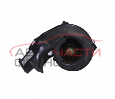 Вентилатор парно Opel Meriva A 1.7 CDTI 100 конски сили 13199307