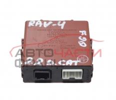 Модул налягане гуми Toyota RAV 4  2.2 D-CAT 177конски сили 89760-42010
